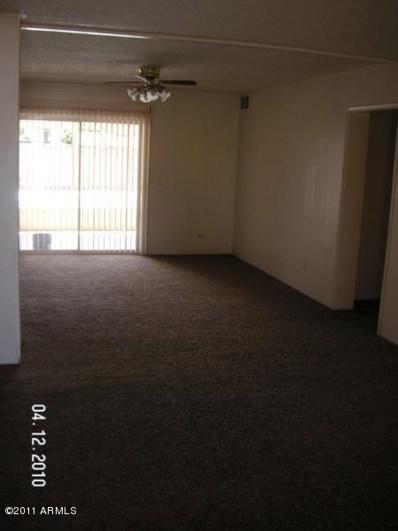 2225 W Wood Drive, Phoenix, AZ 85029 - MLS#: 5786531