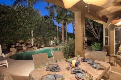 6039 E Phelps Road, Scottsdale, AZ 85254 - MLS#: 5786544