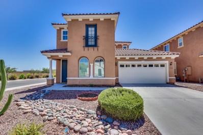 9111 S Roberts Road, Tempe, AZ 85284 - MLS#: 5786548