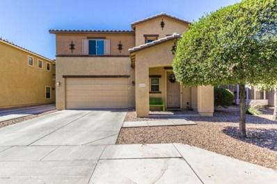 10939 W Elm Street, Phoenix, AZ 85037 - MLS#: 5786560
