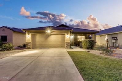 1750 W Desert Hills Drive, Queen Creek, AZ 85142 - MLS#: 5786570