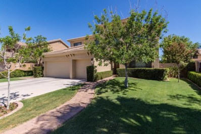 11366 E Savannah Circle, Mesa, AZ 85212 - MLS#: 5786586