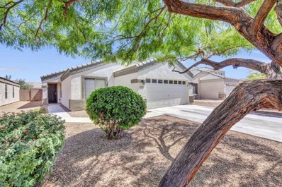11836 W Maui Lane, El Mirage, AZ 85335 - MLS#: 5786605