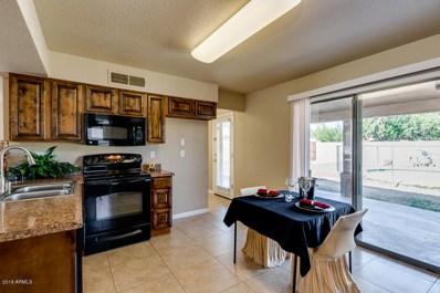 405 N Arrowhead Drive, Chandler, AZ 85224 - MLS#: 5786615