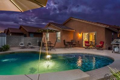 45983 W Sheridan Road, Maricopa, AZ 85139 - MLS#: 5786618