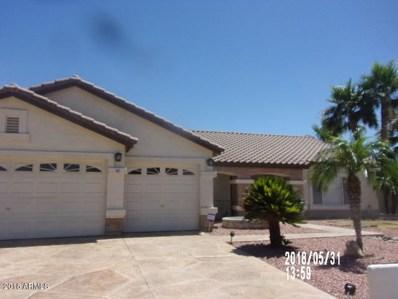 1933 E St Anne Avenue, Phoenix, AZ 85042 - MLS#: 5786619