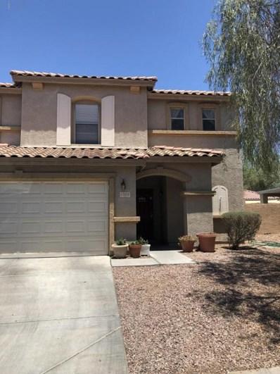17010 W Marconi Avenue, Surprise, AZ 85388 - MLS#: 5786630