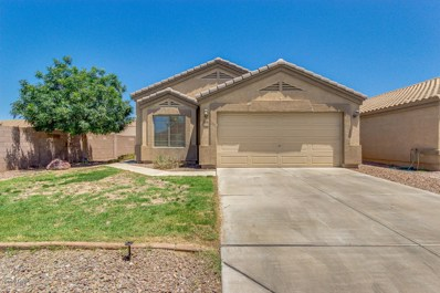 33353 N Windmill Run, Queen Creek, AZ 85142 - MLS#: 5786636