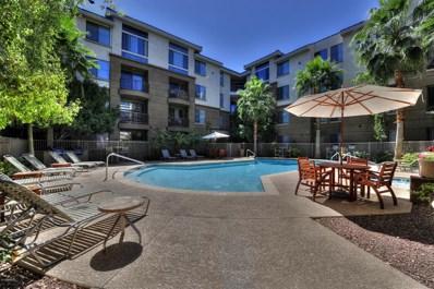 1701 E Colter Street Unit 319, Phoenix, AZ 85016 - MLS#: 5786645