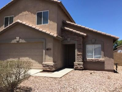 6052 W Wood Street, Phoenix, AZ 85043 - MLS#: 5786653