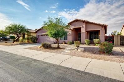 18434 W Capistrano Avenue, Goodyear, AZ 85338 - MLS#: 5786657
