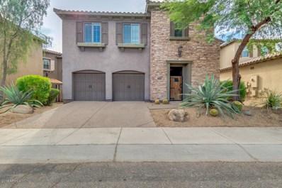 22702 N 39TH Terrace, Phoenix, AZ 85050 - MLS#: 5786664