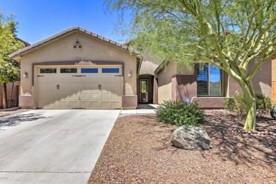12122 W Patrick Lane, Sun City, AZ 85373 - MLS#: 5786672