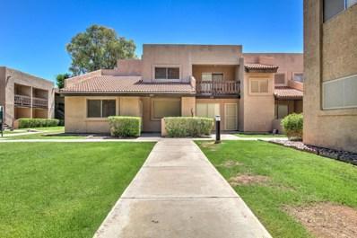 520 N Stapley Drive Unit 168, Mesa, AZ 85203 - MLS#: 5786697