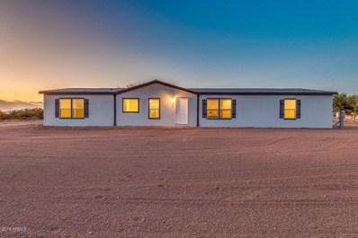 2520 W Tepee Street, Apache Junction, AZ 85120 - #: 5786705