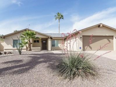 6216 E Karen Drive, Scottsdale, AZ 85254 - MLS#: 5786718
