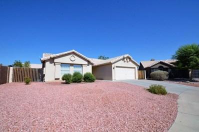 3011 N Sea Pines --, Mesa, AZ 85215 - MLS#: 5786725