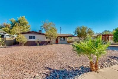 1905 E El Parque Drive, Tempe, AZ 85282 - MLS#: 5786727