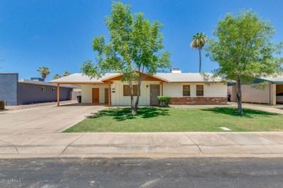 870 W Shannon Street, Chandler, AZ 85225 - MLS#: 5786734