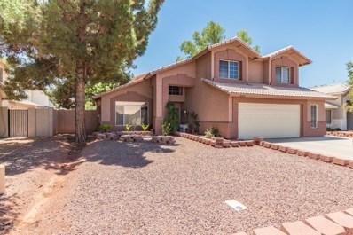 4249 E Encinas Avenue, Gilbert, AZ 85234 - MLS#: 5786735