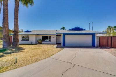 3621 W Calavar Road, Phoenix, AZ 85053 - MLS#: 5786739