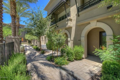 6565 E Thomas Road Unit 1045, Scottsdale, AZ 85251 - MLS#: 5786749