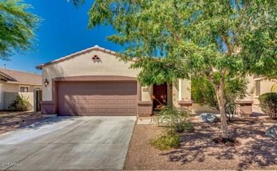 3698 E Jaguar Avenue, Gilbert, AZ 85298 - MLS#: 5786776
