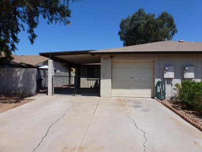 1327 S Allen --, Mesa, AZ 85204 - MLS#: 5786779