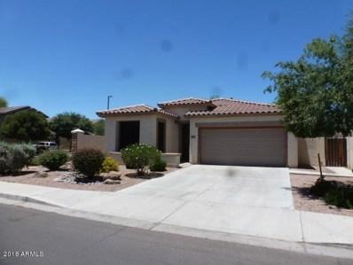7052 S Bridal Vail Drive, Gilbert, AZ 85298 - MLS#: 5786780