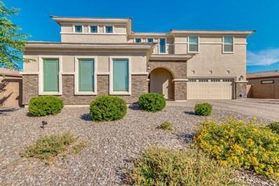 3577 E Cassia Lane, Gilbert, AZ 85298 - MLS#: 5786781