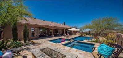 8646 E Tecolote Circle, Scottsdale, AZ 85266 - MLS#: 5786788