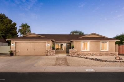 14209 N 58TH Street, Scottsdale, AZ 85254 - MLS#: 5786801