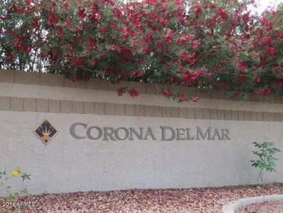 2291 W Rockrose Place, Chandler, AZ 85248 - MLS#: 5786804