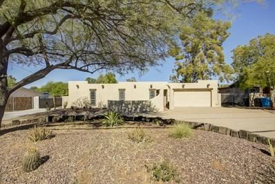 11447 N 24TH Street, Phoenix, AZ 85028 - MLS#: 5786805