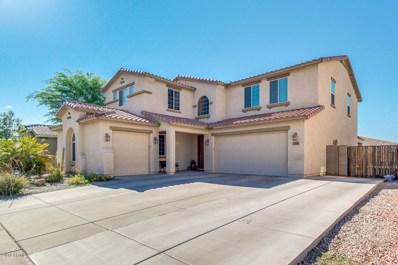 7204 W Irwin Avenue, Laveen, AZ 85339 - MLS#: 5786819