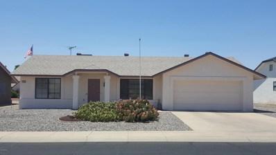 14723 W Antelope Drive, Sun City West, AZ 85375 - MLS#: 5786830
