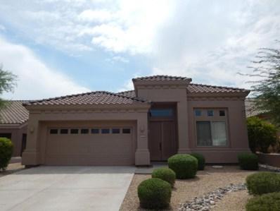15637 E Hedgehog Court, Fountain Hills, AZ 85268 - MLS#: 5786831