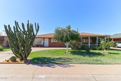 3138 W Citrus Way, Phoenix, AZ 85017 - MLS#: 5786836