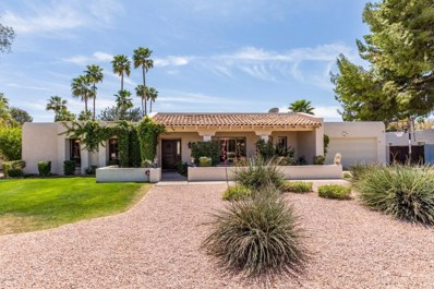 4919 E Redfield Road, Scottsdale, AZ 85254 - #: 5786839