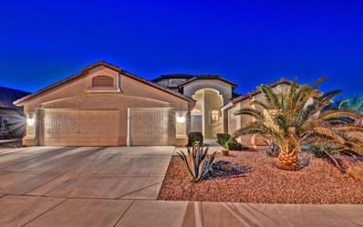 12616 W San Miguel Avenue, Litchfield Park, AZ 85340 - MLS#: 5786843