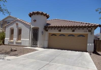 2120 E Chanute Pass, Phoenix, AZ 85040 - MLS#: 5786844