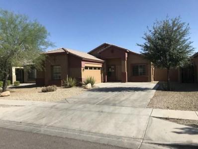 9321 W Elwood Street, Tolleson, AZ 85353 - MLS#: 5786865