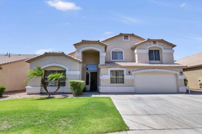 6951 E Mirabel Avenue, Mesa, AZ 85209 - MLS#: 5786883