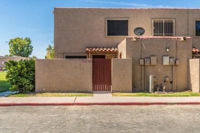 5039 N 41ST Avenue, Phoenix, AZ 85019 - MLS#: 5786888