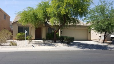 8321 W Superior Avenue, Tolleson, AZ 85353 - MLS#: 5786894