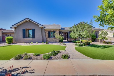 2066 E Mead Drive, Gilbert, AZ 85298 - MLS#: 5786899