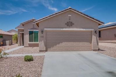 22958 W Devin Drive, Buckeye, AZ 85326 - MLS#: 5786902