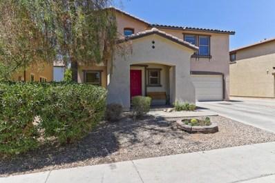 10958 W Pierson Street, Phoenix, AZ 85037 - #: 5786911