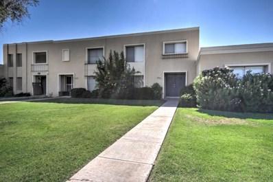 5048 N Granite Reef Road, Scottsdale, AZ 85250 - MLS#: 5786912
