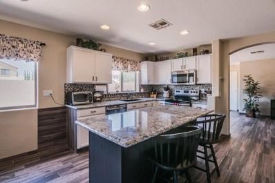 550 S Wesley --, Mesa, AZ 85208 - MLS#: 5786923